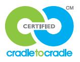 green cradletocradle