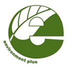 green environmentplus