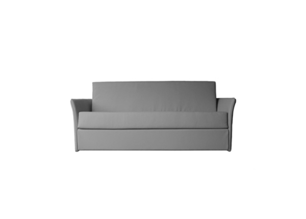 Citidine Sofa