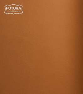76022 Burnish Brown