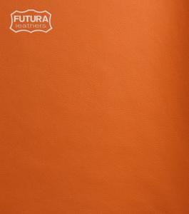 76024 Orange