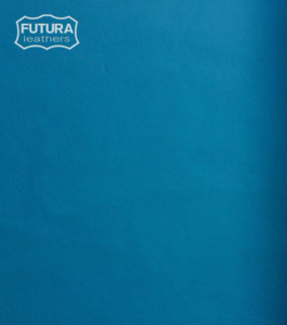 76062 Teal Blue