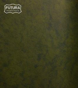 1104 Python Green