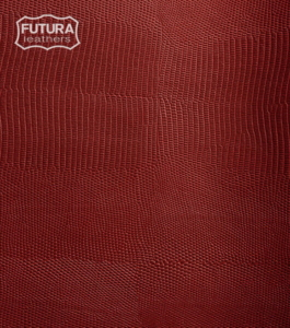 52162 Red