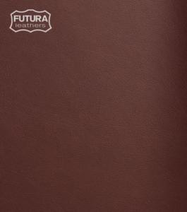 10080 Vintage Brown