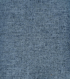 H1219 Blue 16
