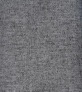 H1219 Grey 20