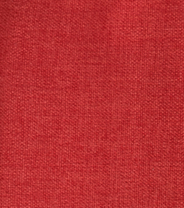 H1219 Red 12