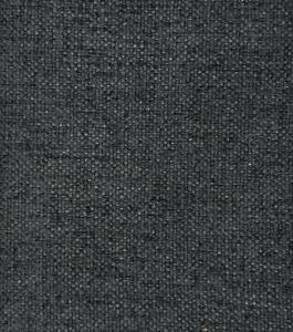 H1219 Slate Grey 21