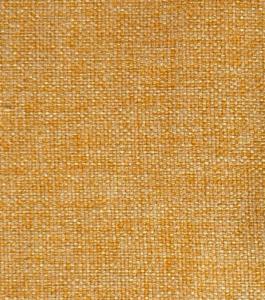 H1219 Yellow 11