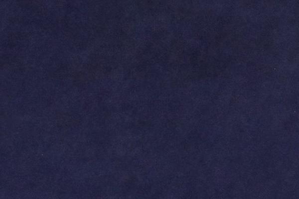 BELLAGIO-11