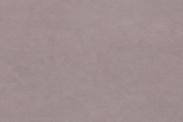 BELLAGIO-242