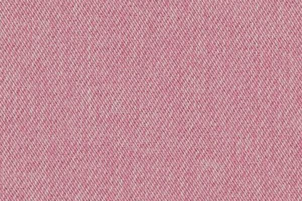 AZALEA 35