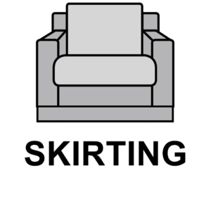 Skirting