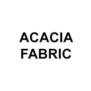 Acacia Fabric