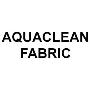 Aquaclean Fabric
