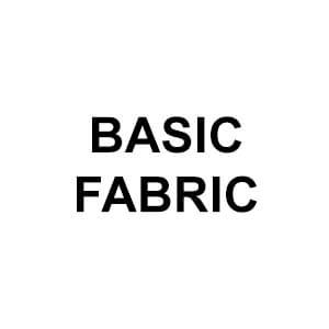 Basic Fabric