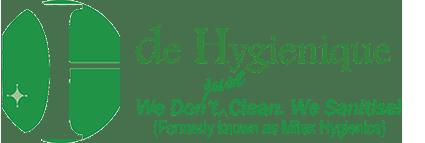 De Hygiénique