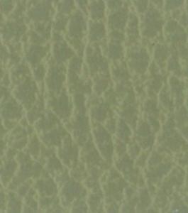 Mustang-860 Papyrus