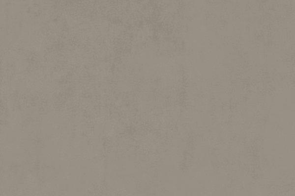 CARABU-108