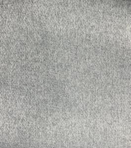 D11126-10-Light-Grey