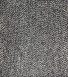 D11126-11-Grey