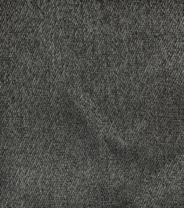 D11126-12-Dim-Gray