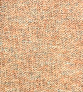 D32119-14 Burnt Orange
