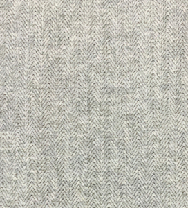 D32119-2 Grey