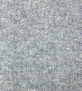 D32119-8 Pale Turqoise