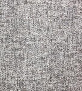 D32119-9b Dark Grey2
