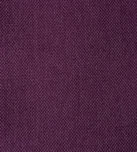05 Iris