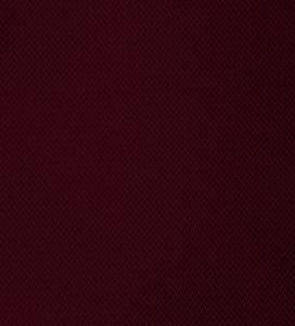 08 Crimson