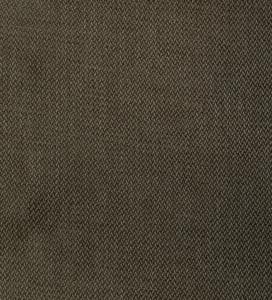 24 Linen