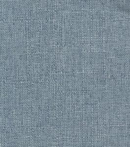 H163-04 Lt Blue
