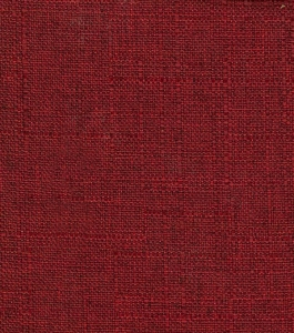 H163-10 Red