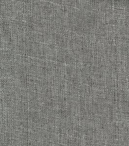 H163-19 Grey