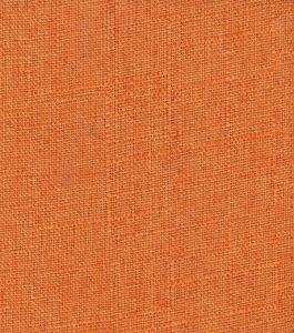 H163-23 Orange