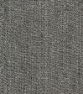 H163-24 Dim Grey