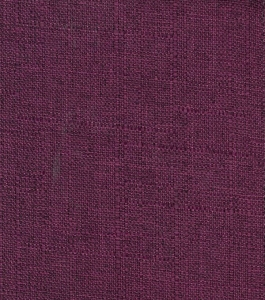 H163-25 Purple