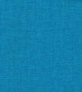 H163-27 Sky Blue
