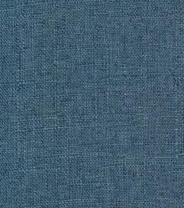 H163-28 Blue