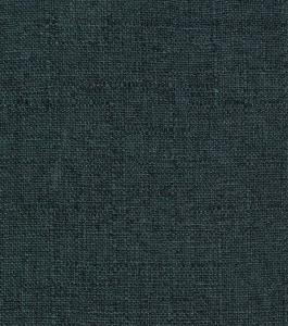 H163-30 Dk Blue