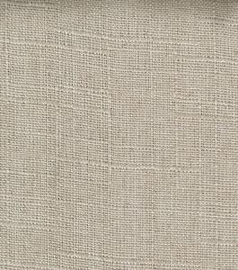 H163-33 Beige White