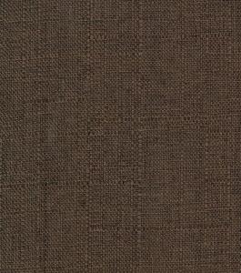 H163-35 Brown