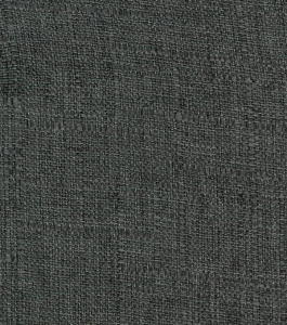 H163-37 Dk Grey