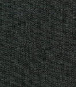 H163-38 Black