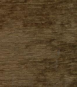 H186-03 Brown