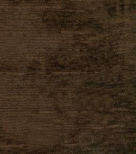 H186-04 Copper