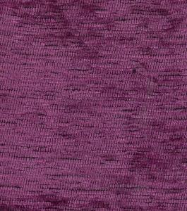 H186-06 Dark Velvet